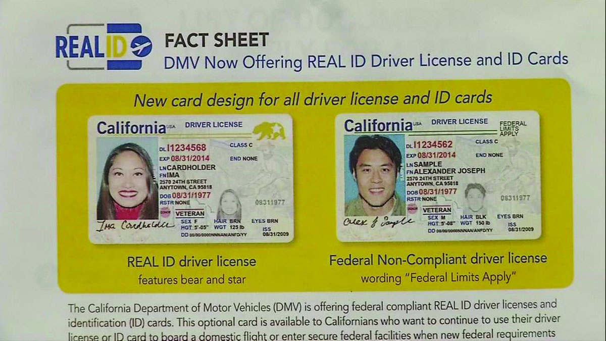 Motor vehicle id card vehicle ideas for California department of motor vehicles sacramento